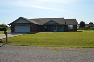27137 Wynona Shady Point OK, 74956