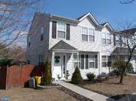 31 Millstream Rd Pine Hill NJ, 08021