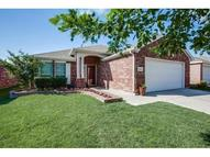 6245 Trinity Creek Drive Fort Worth TX, 76179