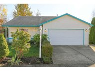 2309 Sw 9th Cir Battle Ground WA, 98604