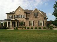 1803 Lowndes Lane Brentwood TN, 37027
