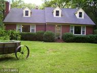 10535 Ox Cart Lane Nanjemoy MD, 20662
