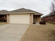 4509 Se 80th St Oklahoma City OK, 73135