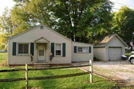 121 E South St Claypool IN, 46510