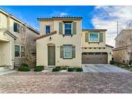 8341 Lower Trailhead Av Las Vegas NV, 89113