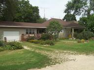 10793 Se Scott Road Kincaid KS, 66039