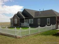 516 Chimney Rock Loop Granite Canon WY, 82059