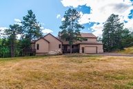 21362 Twin Peaks Lane Morrison CO, 80465
