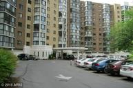 15101 Interlachen Drive 1007 Silver Spring MD, 20906