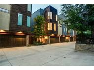 431 Trinity River Circle 10 Dallas TX, 75203