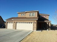 2531 Traditions Hobbs NM, 88240