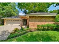 6132 Plum Valley Place Fort Worth TX, 76116