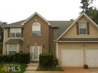 7365 Spoleto Loop Fairburn GA, 30213