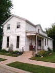 208 North Franklin Avenue Polo IL, 61064