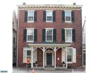 80 N Main St #2nd Fl Doylestown PA, 18901