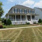 2711 Mae Wade Avenue Adamstown MD, 21710