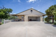 10745 Hwy 87 North San Angelo TX, 76901