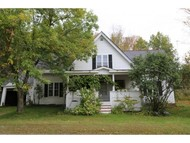 674 Moscow Road Stowe VT, 05672