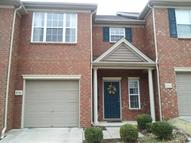 8706 Ambonnay Dr Brentwood TN, 37027