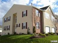 3674 Clauss Dr Macungie PA, 18062