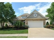 119 Turnberry Xing Broadview Heights OH, 44147