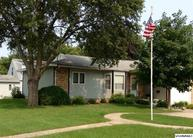 212b N Lac Qui Parle Ave Canby MN, 56220