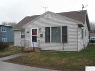 1108 Catlin Ave Superior WI, 54880