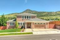 4631 Hathaway Drive Medford OR, 97504