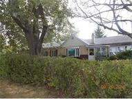 820 Beach Dr Medway OH, 45341