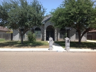 2311 Nappa Valley Drive Mission TX, 78573