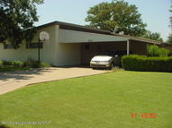 519 Star Hereford TX, 79045