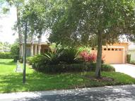 205 Addison Drive Poinciana FL, 34759
