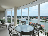 3971 Gulf Shore Blvd 1705 Naples FL, 34103