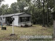 34128 Ivy Bend Road Stover MO, 65078