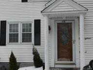 118 Weed Hill Avenue Stamford CT, 06907