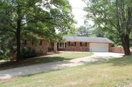 415 Sequoia Trail Greeneville TN, 37743