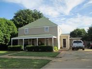 216 E Proctor Weatherford OK, 73096
