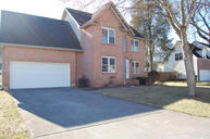 2742 Elston Brae Drive Powell TN, 37849