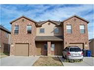 320 Woodgrove Drive B Little Elm TX, 75068