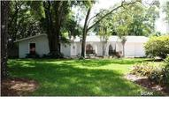 529 Northshore Circle Lynn Haven FL, 32444