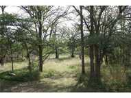 106 Enchanted Woods Trl Buda TX, 78610