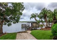 401 Dommerich Drive Maitland FL, 32751