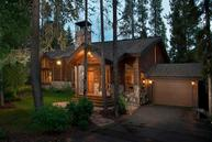 5188 Gore Cir Vail CO, 81657
