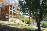 676 Lake Drive Lane La Follette TN, 37766
