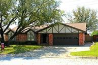 413 Mountainview Drive Hurst TX, 76054