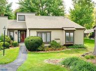 123 Chandler Dr West Chester PA, 19380
