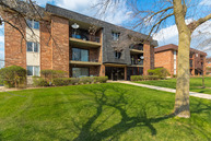 9122 West 140th Street 2sw Orland Park IL, 60462