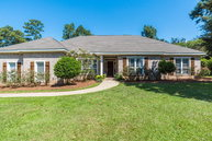 58 General Canby Drive Spanish Fort AL, 36527