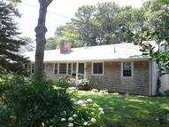 19-17 Pine Cone Dr 19 West Yarmouth MA, 02673