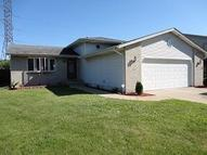 1509 Independence Hobart IN, 46342